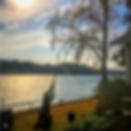Screen Shot 2019-08-13 at 4.08.25 PM.png