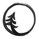 OETC Logo.jpg