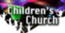 children2.jpg