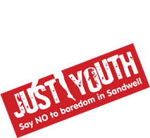 Sandwell Youth Project [2014]
