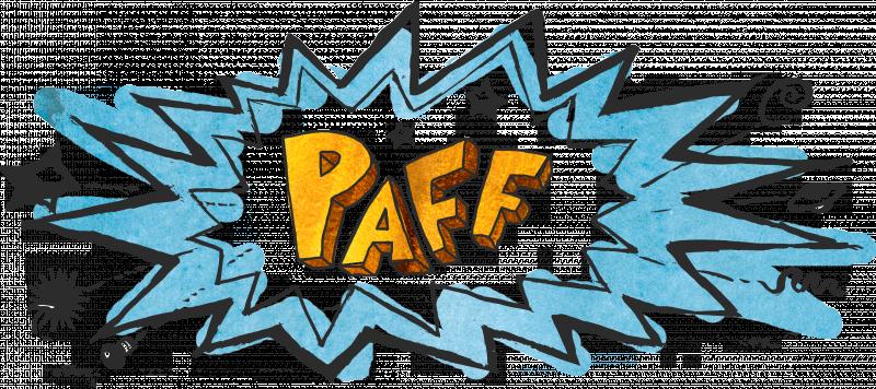 Pančevo Film Festival [PAFF]