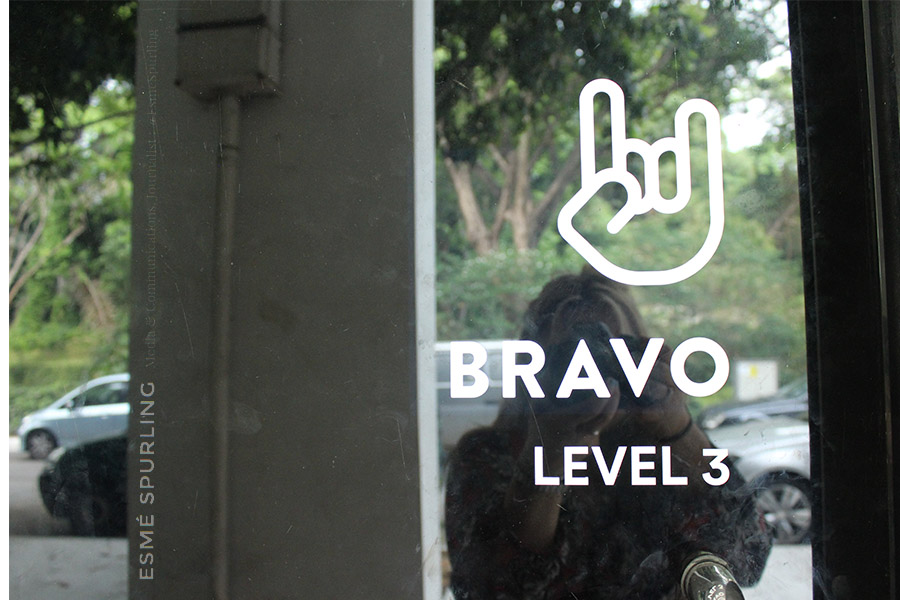 Bravo Rocks Interview
