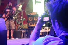 Mikser Festival [MF] 2015