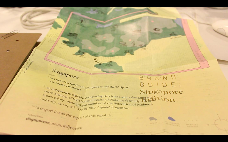 Bravo Singapore