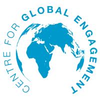 2013-2015 CGE UKWork Experience Team