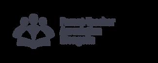 PTAM logo_stacked_b&w_EN.png