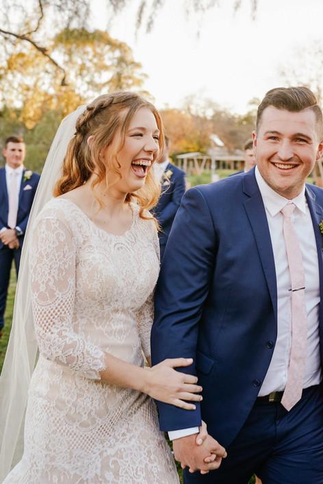 Mornington-peninsula-wedding-photographe