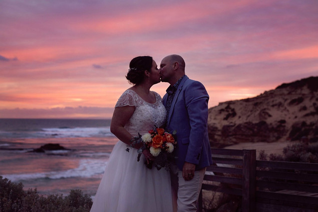all-smiles-sorrento-wedding-photography-
