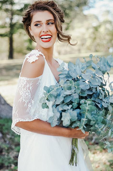 OakandFawn-weddingphotography-bridal-2-2