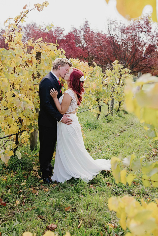 trofeo-estate-dromana-wedding-sorrento-w