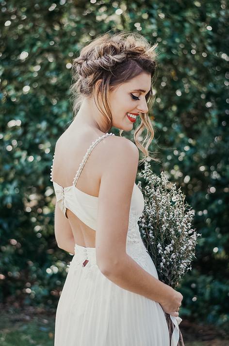 OakandFawn-weddingphotography-bridal-9.j