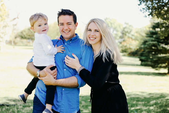 family-photography-mornington-peninsula-