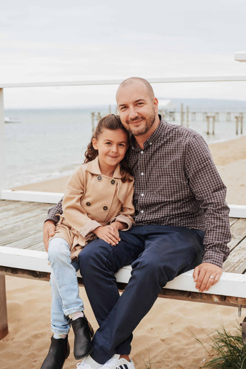 sorrento-family-photographer-marissa-jad