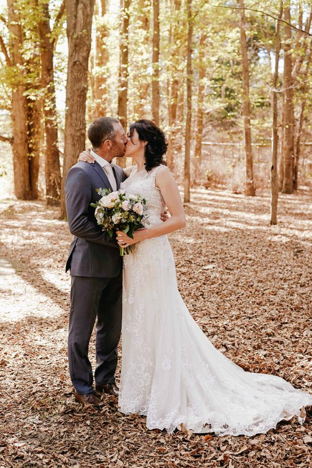 mornington-peninsula-wedding-photography