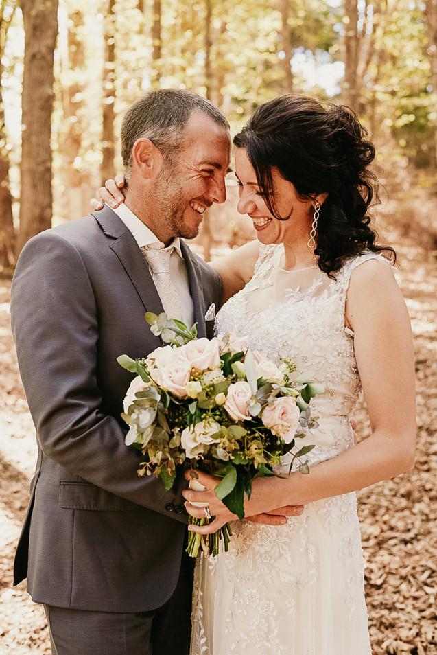 wedding-photographer-mornington-peninsul