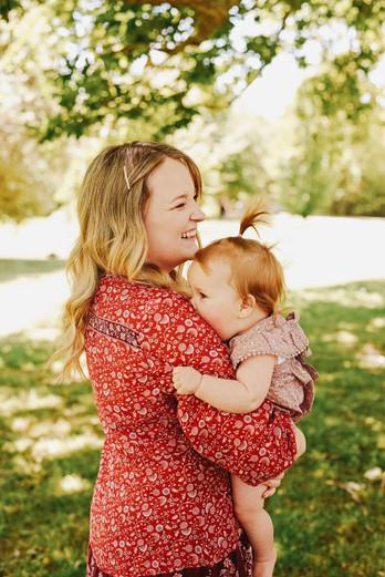 baby-photographer-mornington-peninsula-m