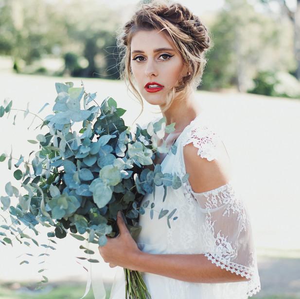 emily-bridal-20.jpg
