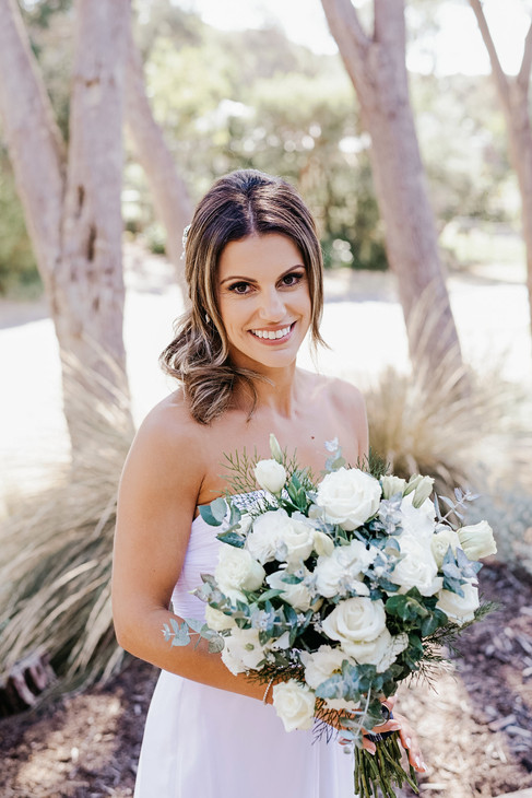 marissa-jade-mornington-peninsula-weddin