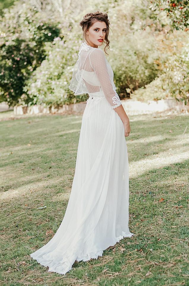 OakandFawn-weddingphotography-bridal-8-2