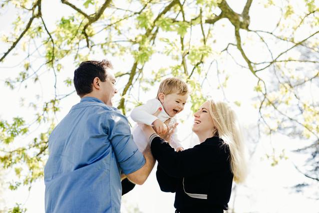 family-photographer-mornington-peninsula