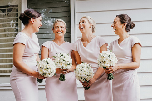wedding-mornington-peninsula-wedding-pho