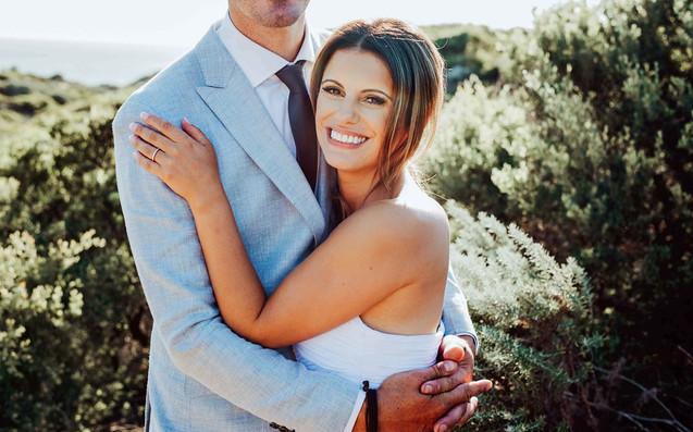 marissa-jade-photography-wedding-photogr
