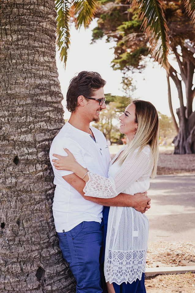 mornington-engagement-wedding-sorrento-w