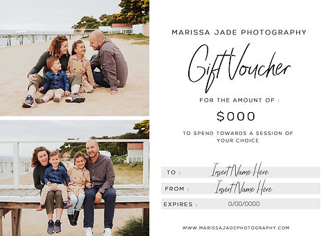 photo-shoot-gift-voucher-marissa-jade-ph