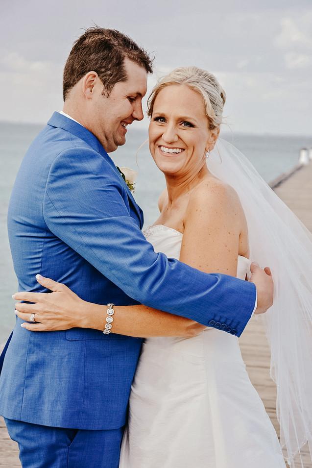 marissa-jade-photography-bridal-wedding-