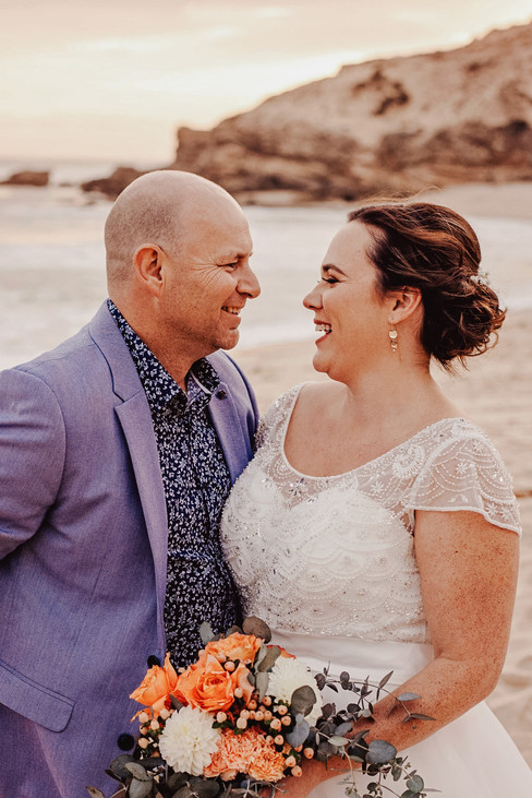 wedding-photographer-mornington-peninsul