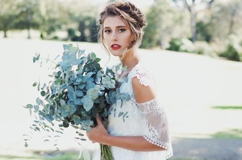 emily-bridal-15.jpg