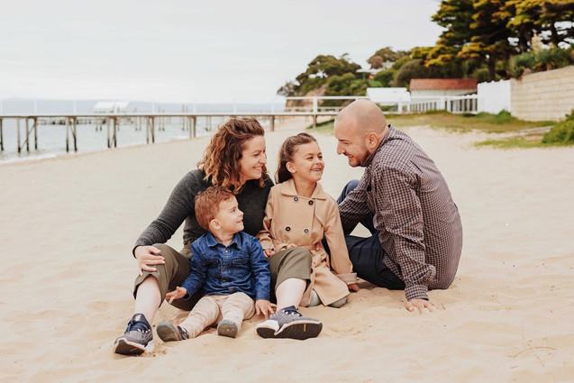 mornington-peninsula-family-photographer