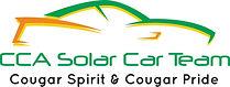 CCA Solar Car Logo.jpg