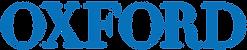 Oxford Logotype.png