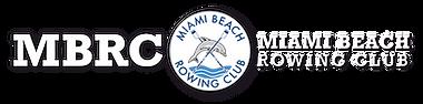 MBRC_logo.png