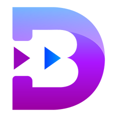 Digital Bliss icon logo social media educational and meet & greet event