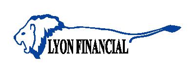 lyon financial pool financing