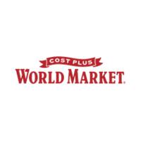 World-Market.jpg