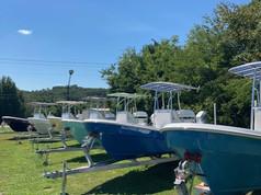 cheap panga boats sale