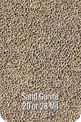 SandGunite
