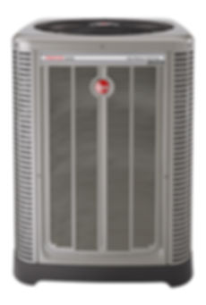 Air Conditioning Service | J&R Heating and Cooling, Atlanta, GA