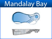 Mandalay-Bay.jpg
