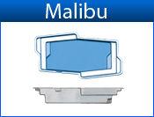 Malibu.jpg