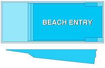 Beach-Entry-16x40.jpg