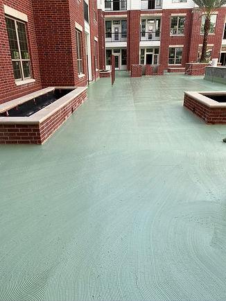 waterproofing in houston texas
