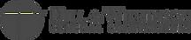 hill wilkinson logo Sun Drywall Client
