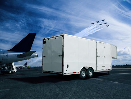 10 Questions to Ask Before You Buy a Trailer!