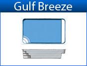 Gulf-Breeze.jpg