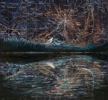 Milky Way Lost Lake - header.jpg