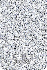 CrystalQuartz.jpg